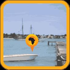 Indian Ocean Islands Guide