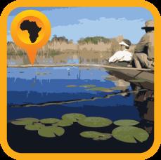 Botswana Guide